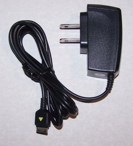 Samsung Metro PCS 5v (wide) = SCH R210 cell phone battery charger power adapter