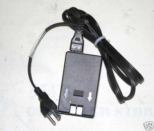 25CB ADAPTER cord Lexmark X5495 X5650 ES all in one USB printer plug power ac dc