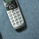 Vtech CS6319 2 HANDSET - CORDLESS tele phone remote extension extra DECT6.0
