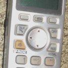 PANASONIC Handset KX TGA600 S 5.8 GHz CORDLESS PHONE - TG6051 PQLV30054ZAS