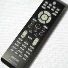 Philips DVD RECORDER remote control - TV VCR DTV HDMI dubbing timer skip search