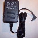 5.0v 1.0A 5 volt power supply RWP480505-2 ZIP IOMEGA 02477800 cable plug ITE VAC