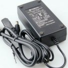 genuine power adapter = Yamaha PSR S700 OR700 Arranger keyboard cord brick PSU
