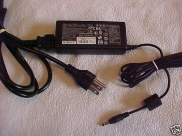 adapter cord - Compaq Armada E500 E700 M300 M700 V300 laptop electric plug power
