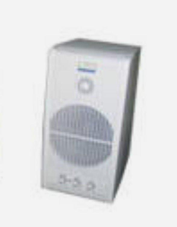 Altec Lansing ACS52 - CONTROL Speaker ONLY - pc acs 52 Computer laptop