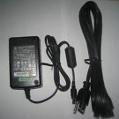 12v 4A power supply = LCD PLANAR PL120 PL150 PL150M cable plug electric tv ac dc