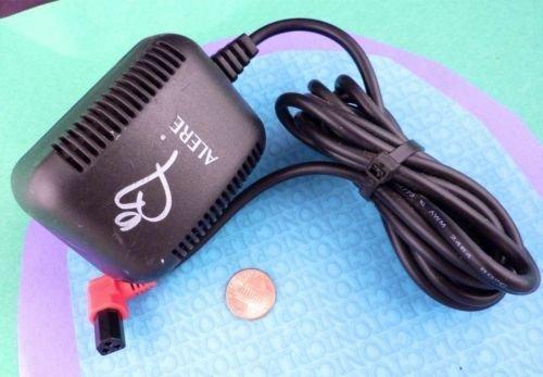 ALERE 7v adapter = DayLink medical Monitor console DLM 110 power supply unit PSU