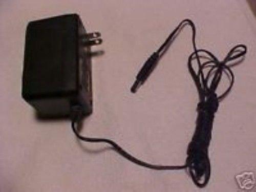 12v adapter cord = Motorola SurfBoard SB5100 cable modem box power plug electric