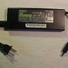 Sony BATTERY CHARGER - VAIO PCG V505 VX88 SR33 SRX77 C1X adapter cord power ac