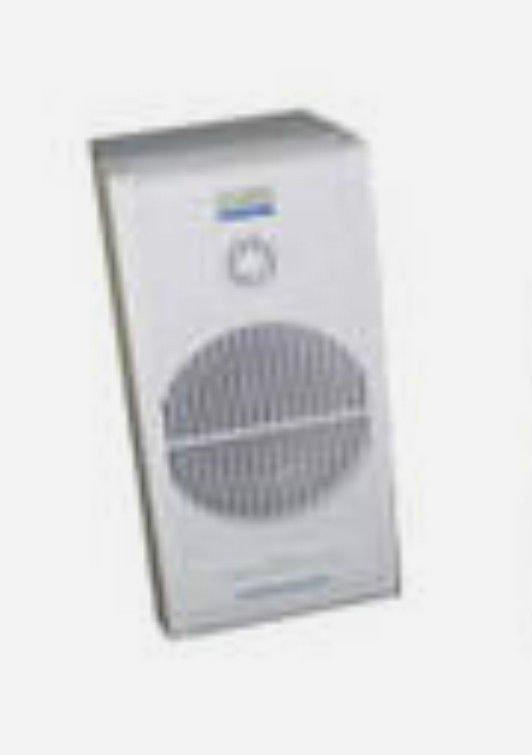 Altec Lansing ACS52 - Satellite Speaker ONLY - pc plug acs 52 Computer laptop