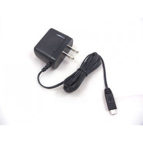 5v 550mA Motorola battery charger = cell phone W418G W408G W409G plug adapter