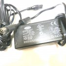 12v 5v power supply = ACLG 51 LACIE 2TB SUNFONE big hard disk hub drive brick ac