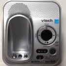 vTech CS6229-3 Main CHARGER BASE cordless phone handset ac electric stand cradle
