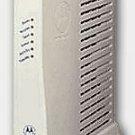 Motorola SURFboard SB4200 PC cable modem USB ethernet w/EXTRAS