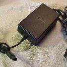 ORIGINAL Nintendo Game Cube power supply cable plug brick v ac v dc box PSU unit
