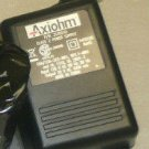 genuine AXIOHM power supply - Cholestech printer SKGG series LogoSoft A711 3 pin
