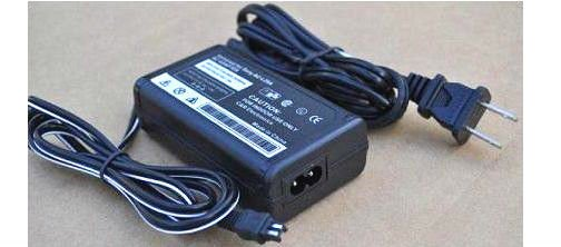 8.4v power adapter charger = Sony DCR HC40 SR190 HC7 IP55 HC90 HC85 HC38 HC32 ac