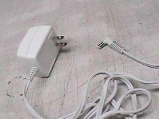 10v 10 volt ADAPTER cord = Yamaha PSR E213 E223 E313 keyboard piano plug power