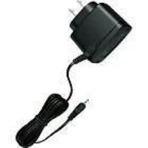 5v BATTERY CHARGER adapter = Nokia 6500 6555 cell phone power supply cord plug