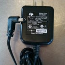 5.0v 1.0A 5 volt power supply SSW5-7630 ZIP IOMEGA 04076200 cable plug ITE VAC