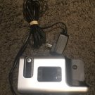 Motorola L903 MAIN BASE w/P - tele phone stand charger handset cradle charging