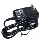 5v BATTERY CHARGER Kindle FIRE - plug adapter power supply cord electric USB VAC