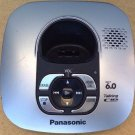 PANASONIC KX TG6431 M main base w/PSU - CORDLESS PHONE TGA641 charging ac charge