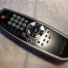 PROTRON remote control 886-00188-00000 LCD TV PLTV32CM PLTV26M PLTV27CM PLTV 37