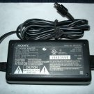4.2v Sony battery CHARGER - Cyber SHOT digital camera DSC P 30 31 50 51 71 power