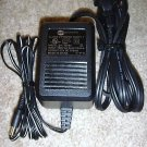 12v 12 volt dc ADAPTER cord = Motorola DCT700/US cable modem brick power plug ac