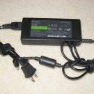 AC19V1 Sony power supply - VAIO VGN FE500 FE550G FE600 FE700 cable plug laptop