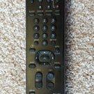 Sony RM Y165 Remote Control - TV KV 9PT60 27S40 27S42 27V40 27V42 35S65 27S26