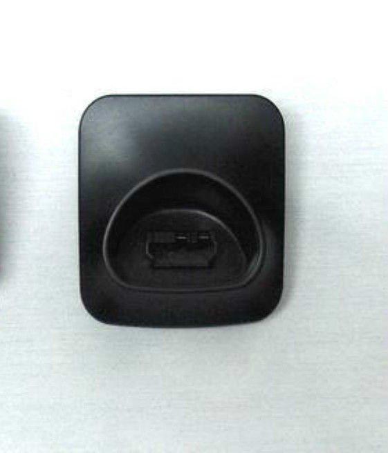 PANASONIC PNLC1017 remote charging base = CORDLESS PHONE TG6641 KX TGA660