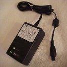 4197 power supply - HP DeskJet 3300 3400 printer cable plug ac dc electric brick