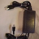2178 ADAPTER CORD - HP PSC PhotoSmart C5550 printer all in one power plug brick