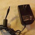 20LB adapter cord = HP ScanJet 5300 5300C scanner unit plug electric ac dc power