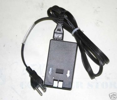 32FB ADAPTER cord = Lexmark X9350 all in one USB printer PSU brick plug ac power