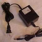 3005A adapter cord = Lexmark Z11 Z12 printer power plug brick box electric ac dc