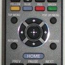 Sony RMT B119A Remote Control BluRAY BDPS580 BDPS1100 BDPS3100 BDPBX310 BDPBX510