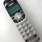 Uniden DECT 1580 HANDSET - cordless expansion tele phone remote 6.0 speaker