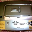 Kodak EasyShare 6000 printer dock photo camera WITH ac POWER SUPPLY ADAPTER CORD
