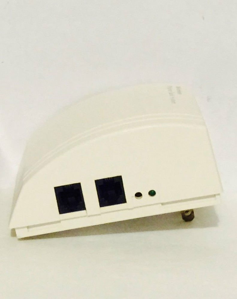 RCA wireless broadband AC BASE unit - ONLY - Phone Jack Converter RC 926 D 916
