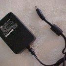 U12 ADAPTER cord - HP ScanJet 2400 3300 4670 PSU power ac wall plug electric USB