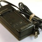 Thomson 217010 camcorder ac battery power charger 8.5v 6.3v adapter supply dc