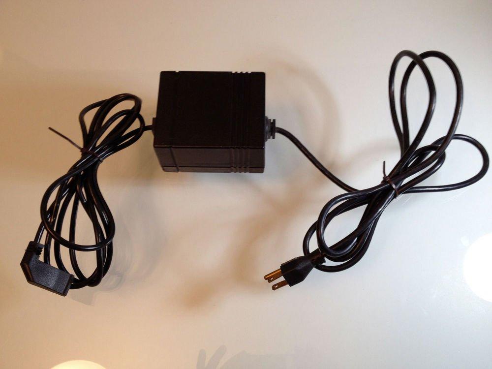 20v adapter cord - HP DeskWriter 510 550 C 560 C printer power plug electric box