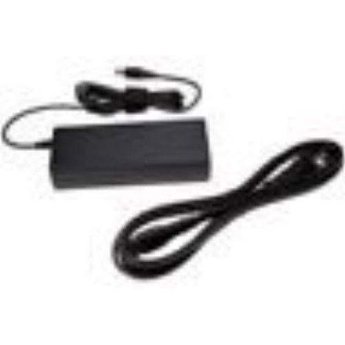 18v DC power supply BRICK = Altec Lansing AVS300 speakers power PSU plug ac wire