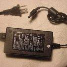 20v 20 volt ILAN battery charger - Compaq Presario Acer Extensa power adapter ac