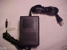 15v power supply = YAMAHA YST MS30 speakers unit adapter PSU cord cable module