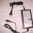 2262 adapter cord - HP OfficeJet Pro 8500 power brick PSU module electric VDC ac