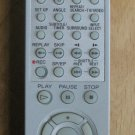 SONY RMT V501E R  REMOTE CONTROL DVD TV VIDEO SLV D261P D271P D281P D360P D370P